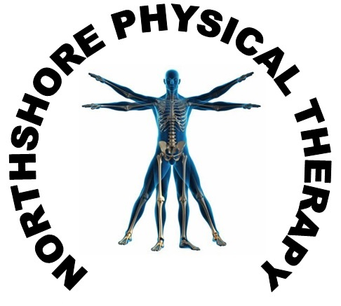Physical Therapy Skokie, Physical Rehabilitation skokie, Physiotherapy, Rehabilitation Services, Rehabilitation Center, Occupational Therapy Skokie, Rehabilitation Center Skokie, Physical Therapy, Occupational Therapy Programs in Skokie